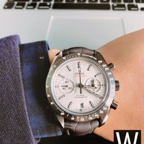 Omega Speedmaster Professional Moonwatch 311.93.44.51.99.001 2020 new