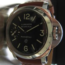 Panerai Luminor Marina PAM005 2020 new
