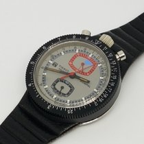 Tissot Plastic Manual winding 39mm pre-owned