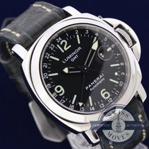Panerai PAM 63 LUMINOR GMT TOM CRUISE SPECIAL EDITION