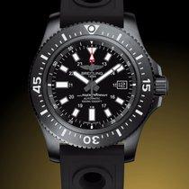 6bc7bda2438 Comprar relógio Breitling Superocean 44