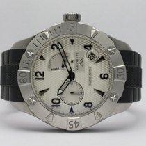 Zenith Defy Classic Elite Power Reserve Automatic Mens Watch...