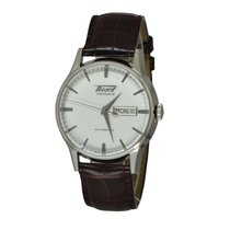 Tissot Heritage T0194301603101 Watch