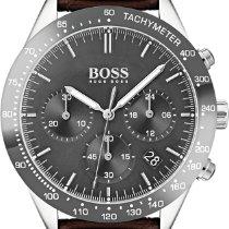 Hugo Boss 1513598 nieuw