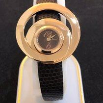 Chopard Happy Diamonds Roségold 15mm Braun Arabisch Deutschland, Hannover