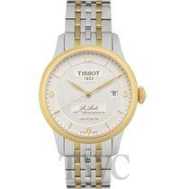 Tissot Le Locle T006.907.22.037.00 nuevo