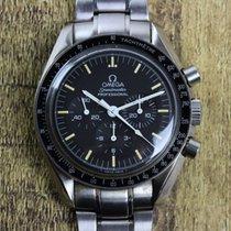 Omega Vintage Speedmaster Professional Moonwatch 3570.50