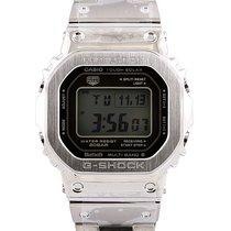 Casio G-Shock GMW-B5000D-1DR neu
