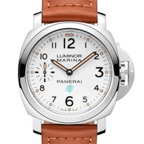 Panerai PAM00778 2020 new