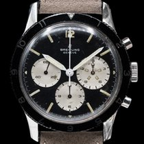 Breitling 31846 occasion