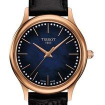 Tissot T926.210.76.131.00 2020 nov