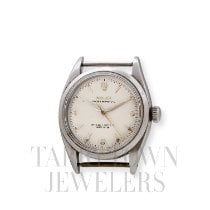 Rolex Oyster Perpetual 1955 pre-owned
