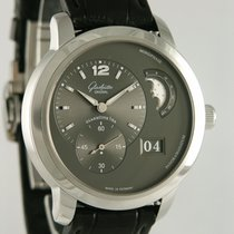 Glashütte Original 9002361205 2011 pre-owned