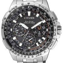Citizen Promaster Sky CC9020-54E 2020 new