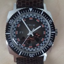 Prim 32mm Manual winding new