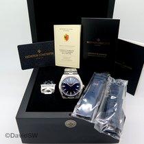 Vacheron Constantin Overseas 4500V/110A-B128 новые