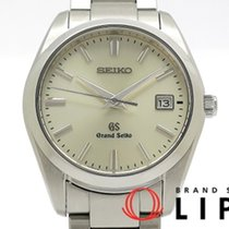 Seiko Grand Seiko SBGX063 pre-owned