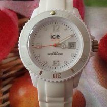 Ice Watch pre-owned