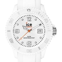 Ice Watch Plastic Quartz pre-owned