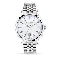 Philip Watch R8253598004 new
