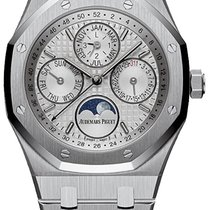Audemars Piguet Royal Oak Perpetual Calendar 41mm 26574st.oo.1...