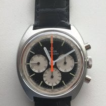 Omega Seamaster 145.016 1968 occasion