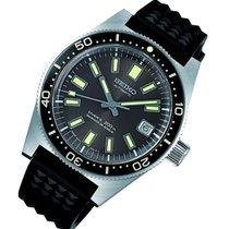 Seiko Automatik Diver Prospex Limited Edition