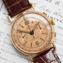 Rolex Chronographe Ref. 4062