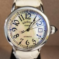 Krieger Steel Automatic new