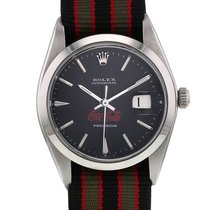 Rolex Oyster Precision 6694 6694 1977 occasion
