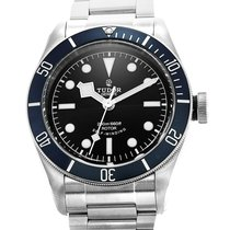 튜더 Watch Heritage Black Bay 79220B