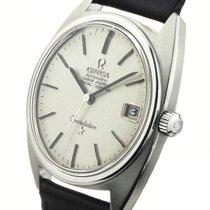 Omega 1968 Omega Constellation Chronometer - Ref. 168.0017