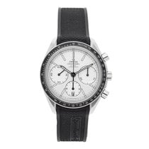Omega Speedmaster Racing pre-owned 40mm Steel