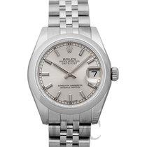 Rolex Lady-Datejust 178240-0005 новые