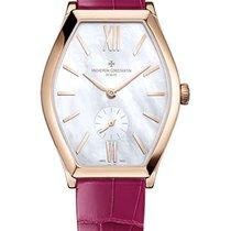 Vacheron Constantin Malte new Watch with original box and original papers 81015/000R-B282