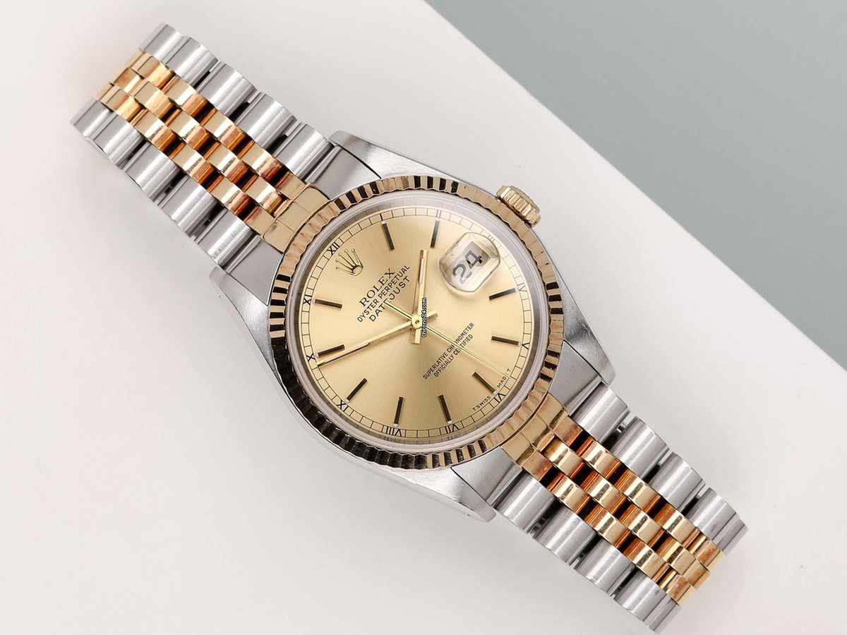 0b8a5c3cab Rolex watches - all prices for Rolex watches on Chrono24