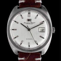 IWC 1970 gebraucht