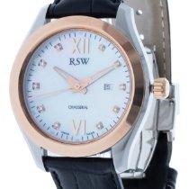 RSW Rsw 6240 srl 7 2019 new