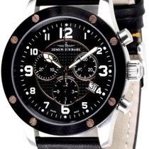 Zeno-Watch Basel 9530Q-SBR-h1 2019 καινούριο