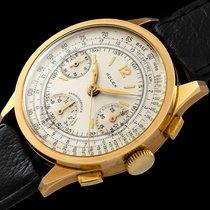 Rolex Chronograph 1940 usato