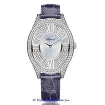 Chopard Classic 137142-1001 new