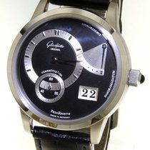 Glashütte Original - Wristwatch - Limited edition 79/100 -...