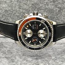 Kadloo Ocean Date Chrono Divers