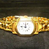 Daniel Roth Women's watch Manual winding new Watch only