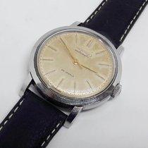 Movado Vintage Automatic 1960's Men's wrist watch