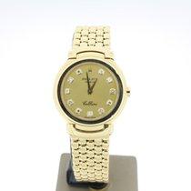 Rolex Cellini 6621 1990 occasion