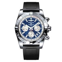 Breitling Chronomat 44 AB011011/C788/131S new