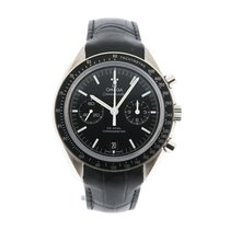 欧米茄  Speedmaster Professional Moonwatch Ref 311.33.44.51.01.001