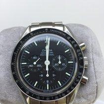 Omega 3570.50.00 Acciaio Speedmaster Professional Moonwatch 42mm