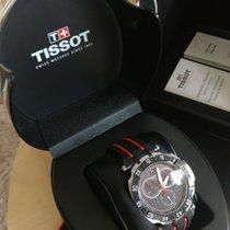 Tissot T-Race nouveau Acier